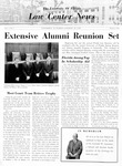 Law Center News - March 1964