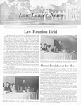 Law Center News - August 1967