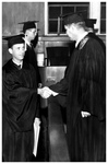 1954. Aug 9. Grad-Orville M. Weston, Jr.