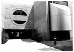 Bruton-Geer Hall