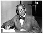 Prof. R. B. Stephen