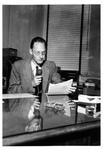 Henry Fenn, Sept. 1949